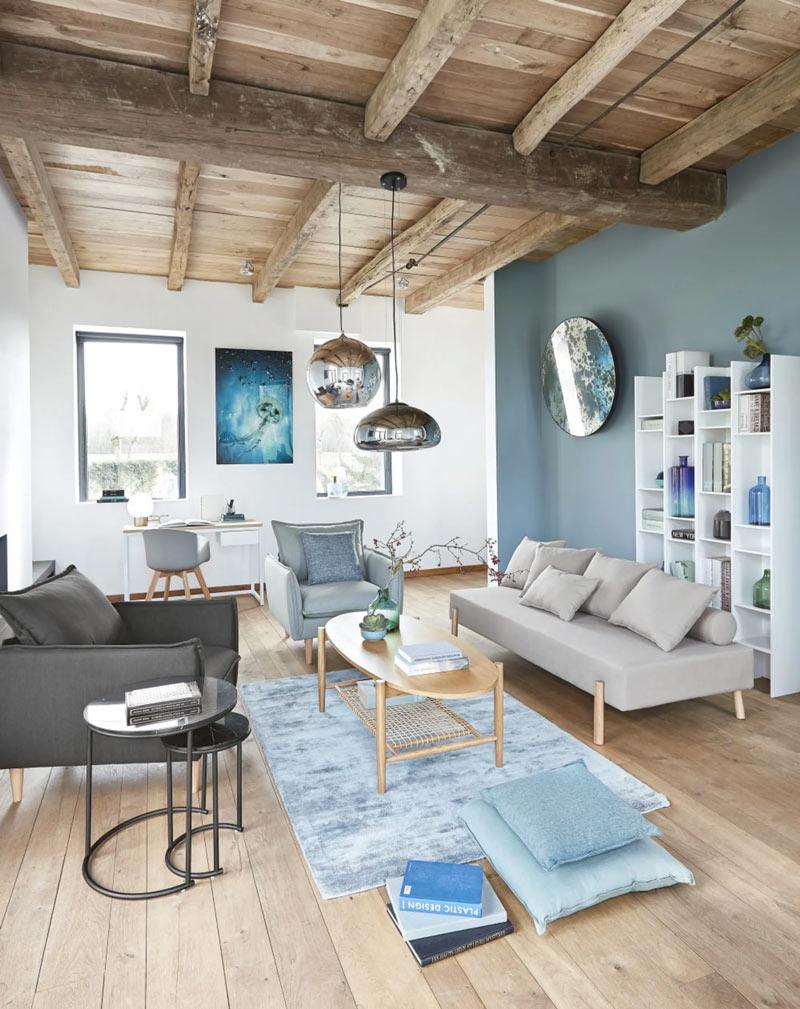 mobili in saldo maison du monde
