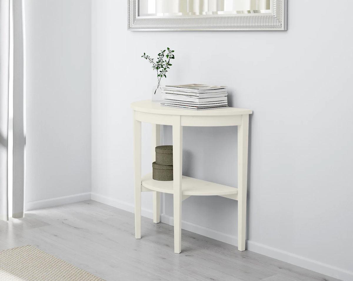 Il tavolino ARKELSTORP IKEA