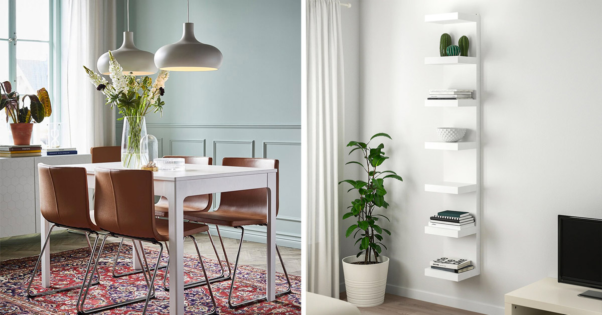 Sconti IKEA family marzo 2020.