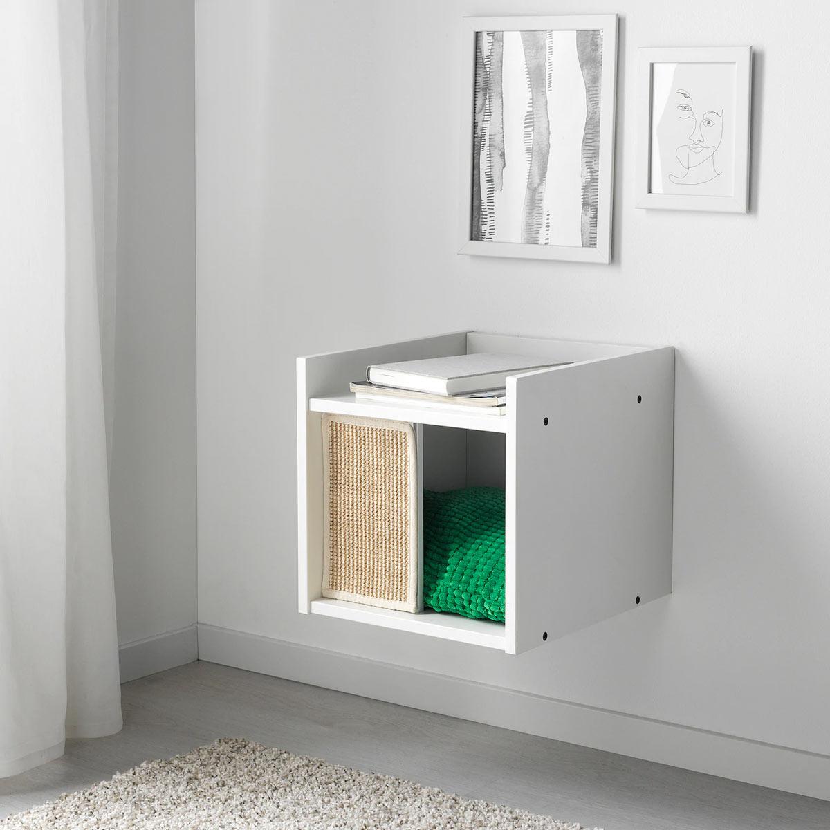 Cucce Design Per Cani la linea ikea per cani e gatti per una casa sempre design