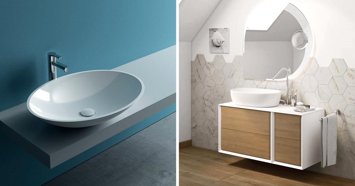 Arredo Bagno Leroy Merlin Foto.Leroy Merlin E Il Bagno Moderno 2020 15 Idee Per Un Arredamento Design