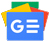 Segui ideadesigncasa.org su Google News