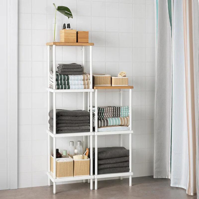 DYNAN in offerta a maggio 2020 con IKEA family