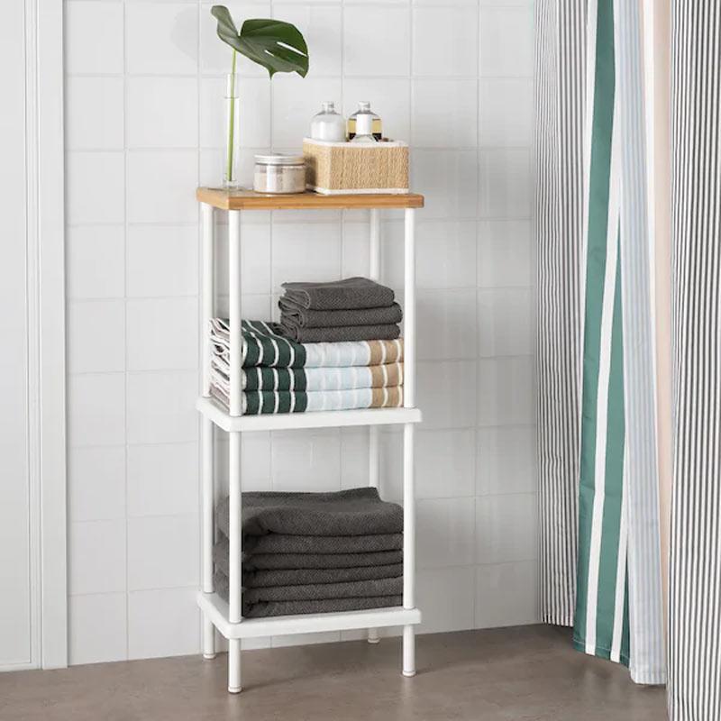 DYNAN effetto bambù in offerta a maggio 2020 con IKEA family