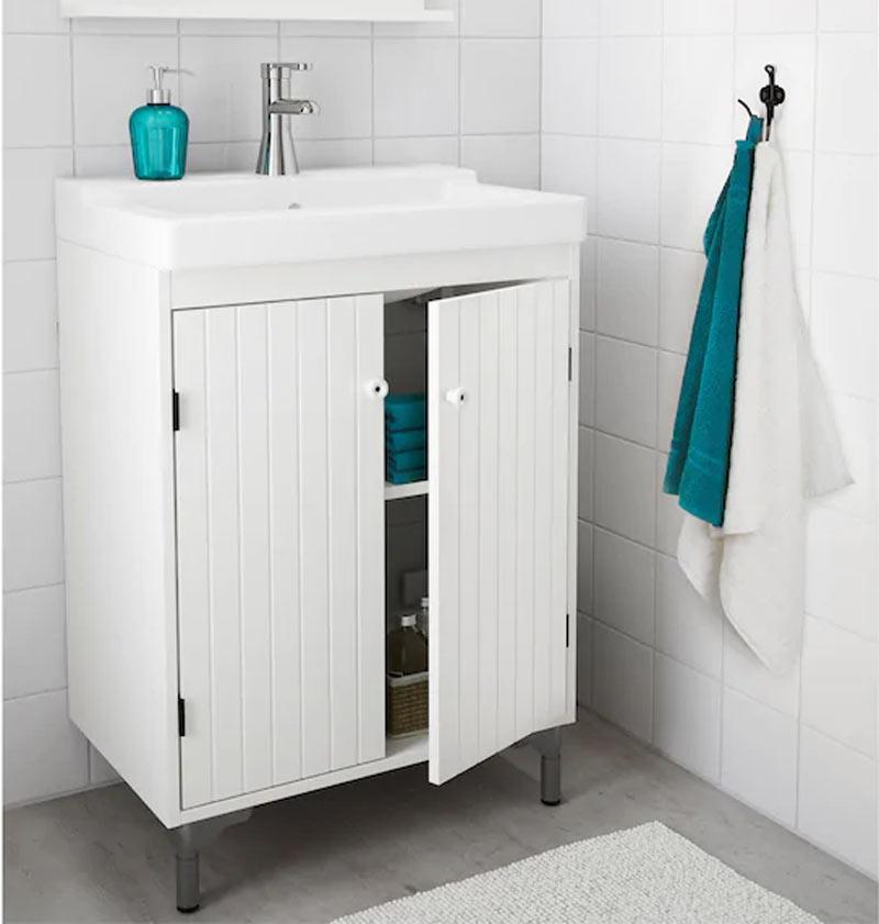 mobile per il bagno Offerte IKEA Family Maggio 2020