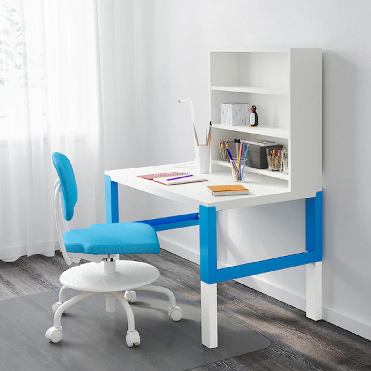 Cameretta IKEA PÅHL