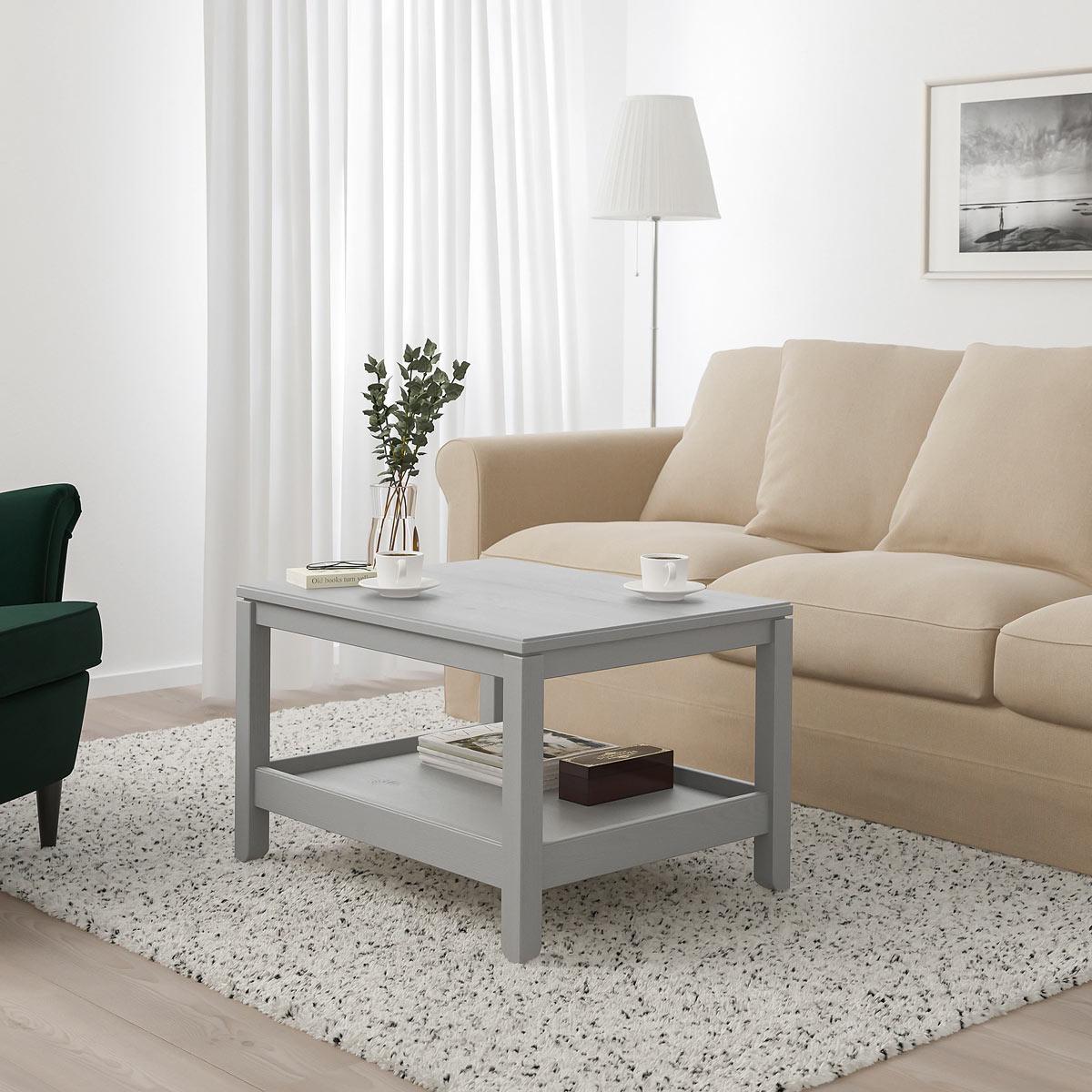 Offerta IKEA family giugno 2020, tavolo HAVSTA.