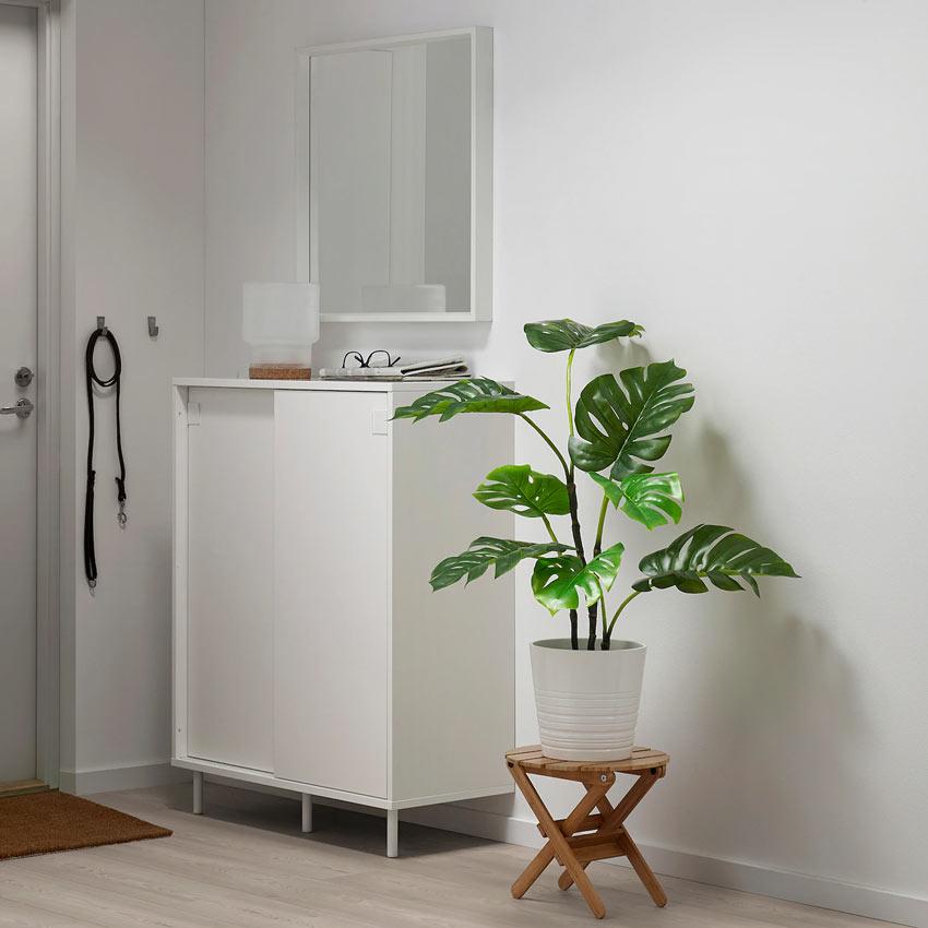 piante artificiali IKEA FEJKA
