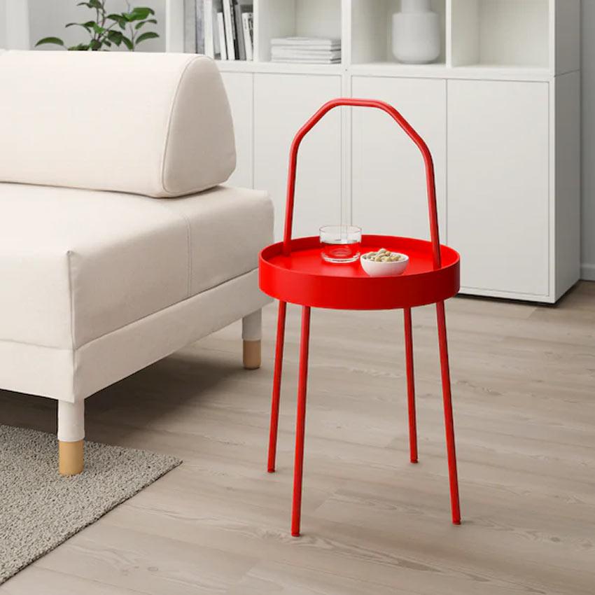 BURVIK IKEA sconto