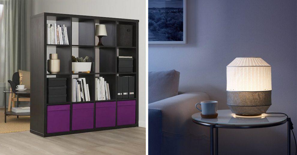 Sconti IKEA: 13 prodotti in offerta fino al 16 agosto