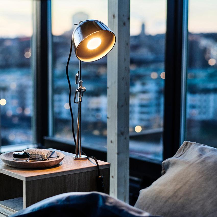 collezione RÅVAROR IKEA