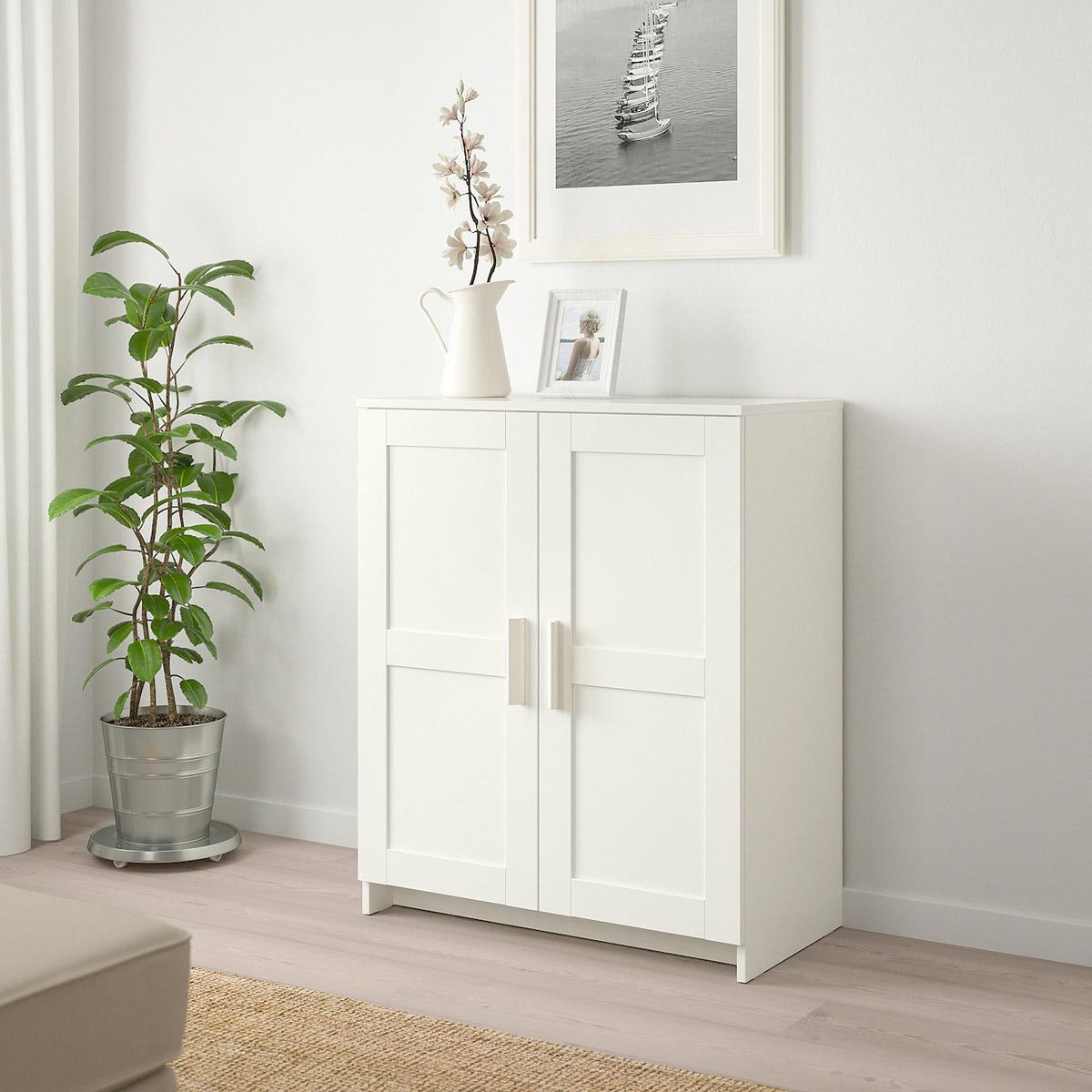 prodotti in offerta con IKEA Family per settembre 2020