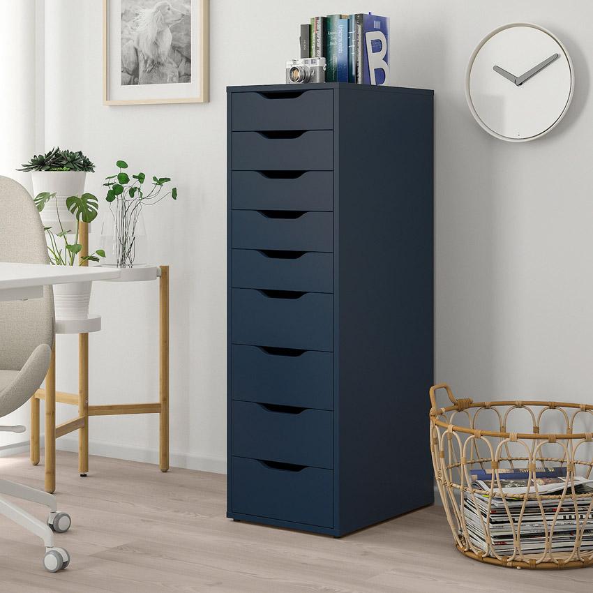ALEX offerta IKEA family settembre 2020