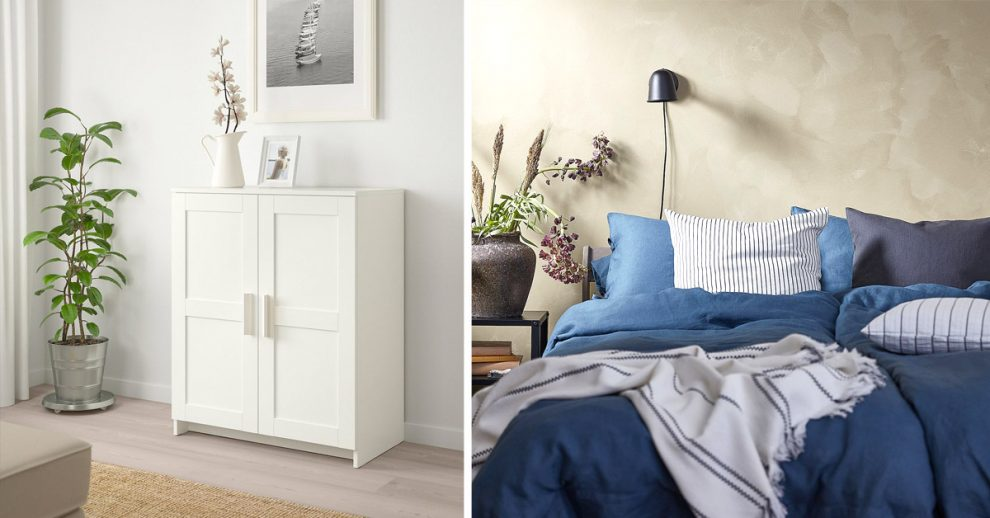Offerte IKEA Family Settembre 2020