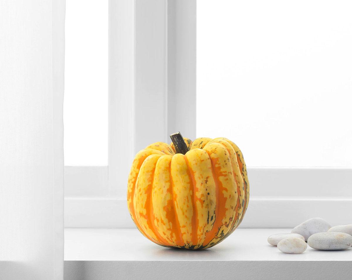 IKEA autunno 2020.