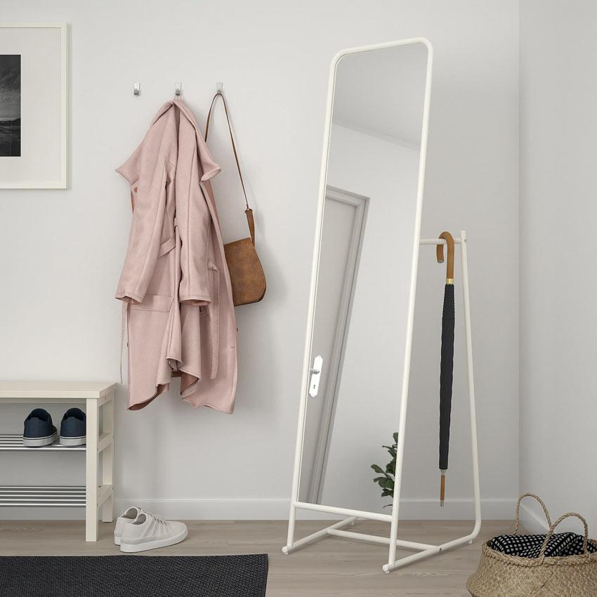 offerte IKEA family ottobre 2020