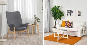 IKEA family ottobre 2020