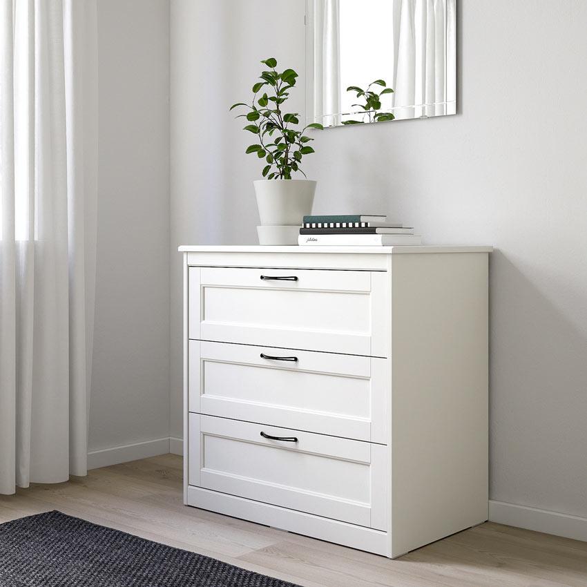 offerta IKEA family ottobre 2020