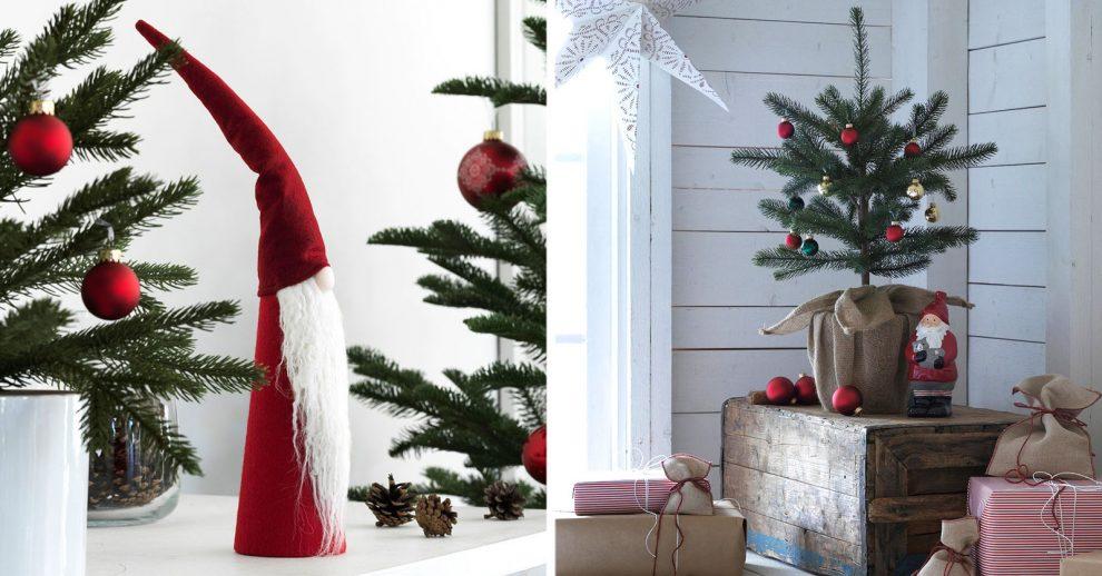 Addobbi Natalizi 2020.Ikea Natale 2020 Le 15 Piu Belle Proposte Dell Azienda Svedese