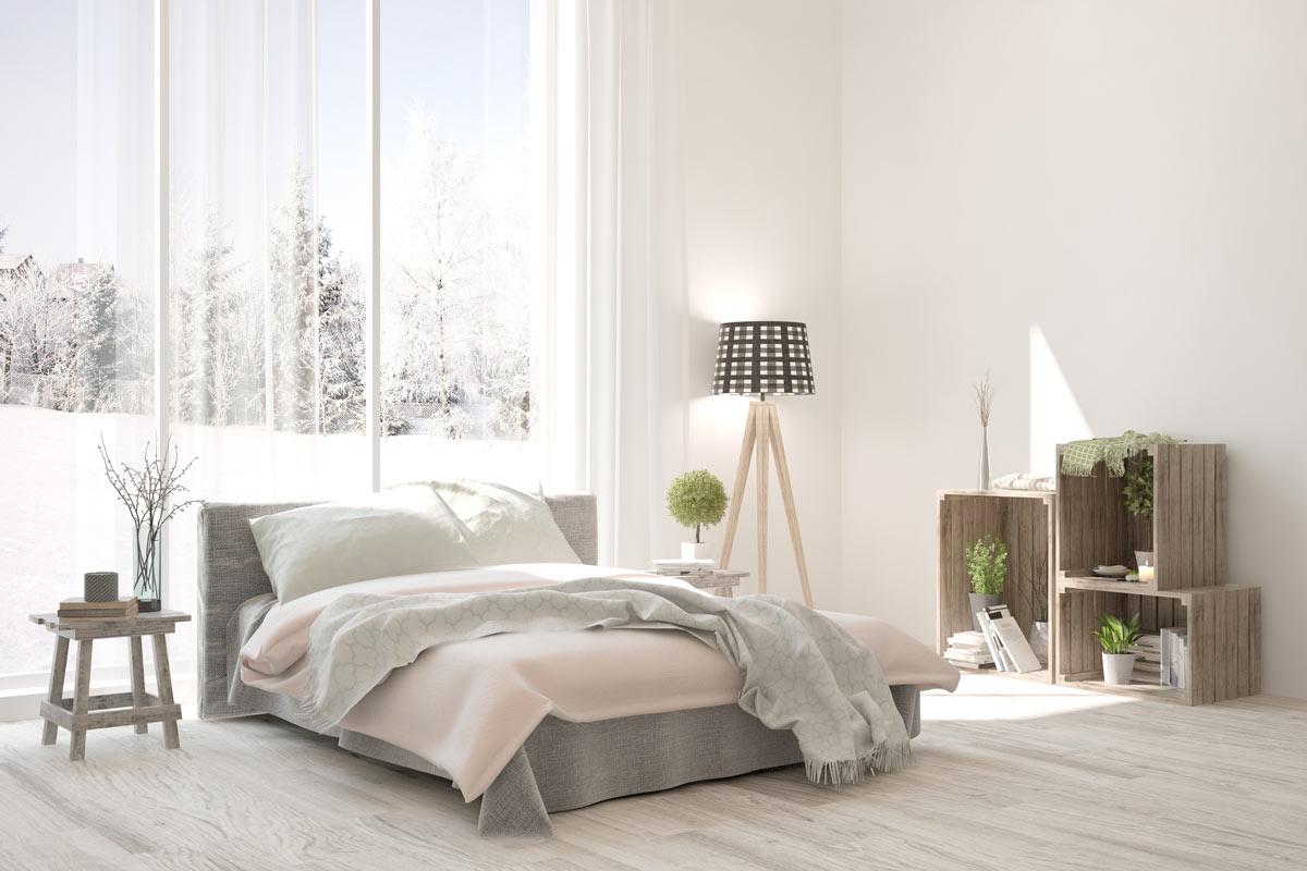 Arredare In Stile Scandinavo 12 Idee Per Un Soffio Nordico In Casa