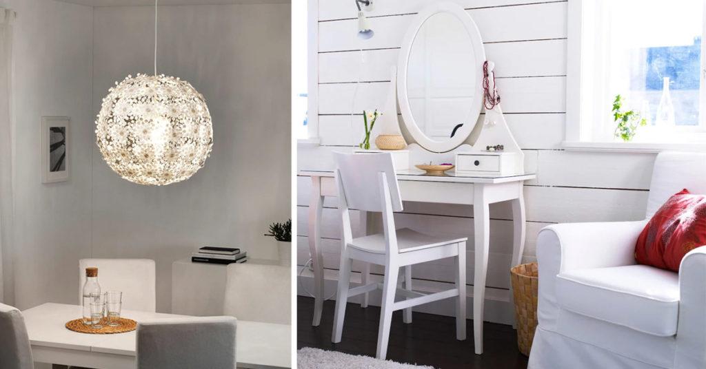 Novità IKEA Family di Novembre 2020