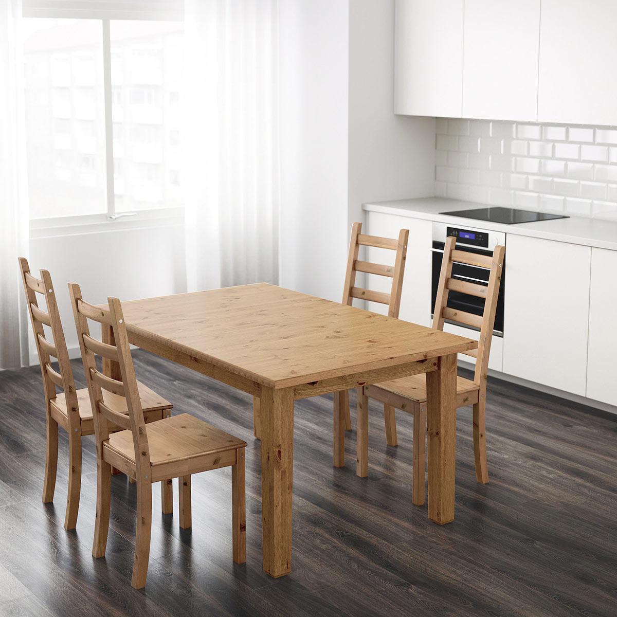 offerte IKEA family