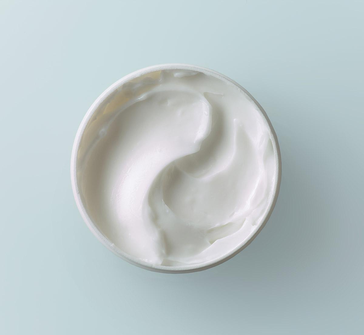 crema antimuffa fai da te per togliere la muffa da pareti e piastrelle