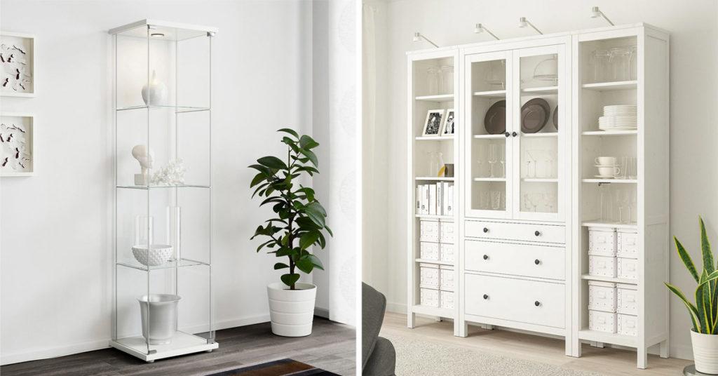 Ikea Family Febbraio 2021 6 Mobili Per Soggiorno In Offerta Da Non Perdere
