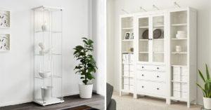 Offerte IKEA Family Febbraio 2021.