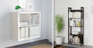 IKEA meno di 50 euro