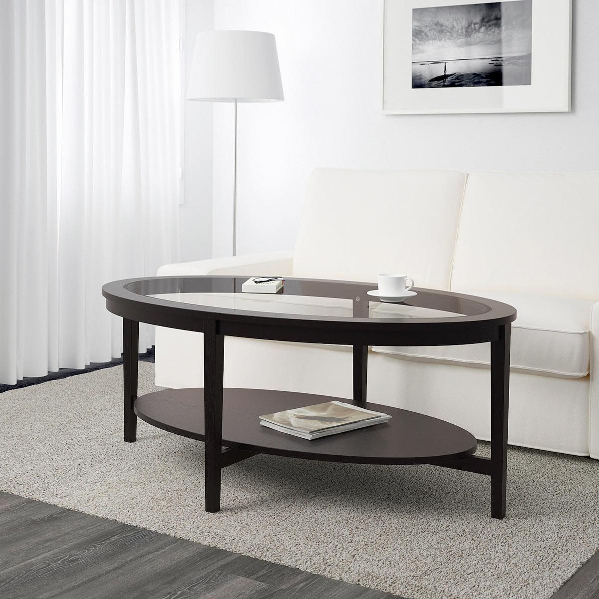 tavolino da salotto ikea