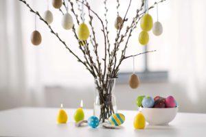 Pasqua fai da te
