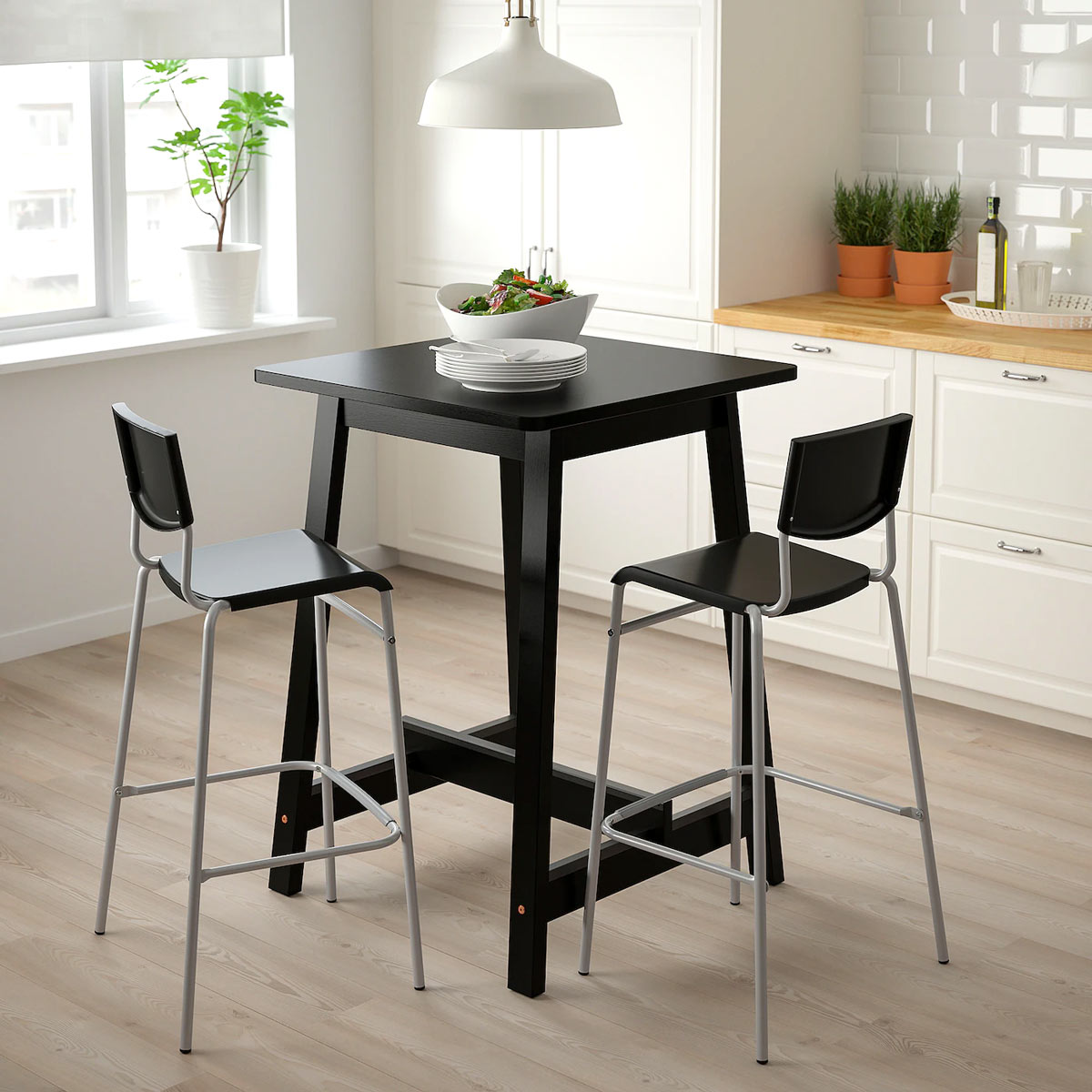 Offerte fine serie IKEA marzo 2021.