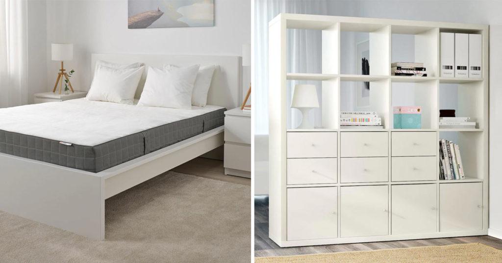 IKEA Family Maggio 2021