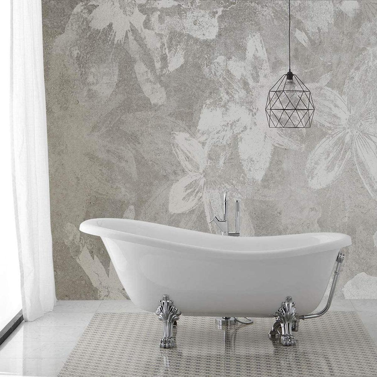 Vasche da bagno extralusso a prezzi abbordabili.