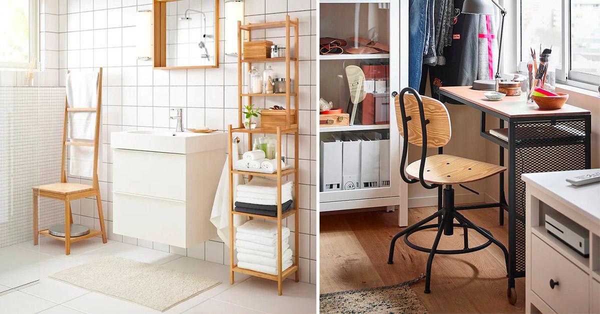 Articoli in offerta con la carta IKEA Family
