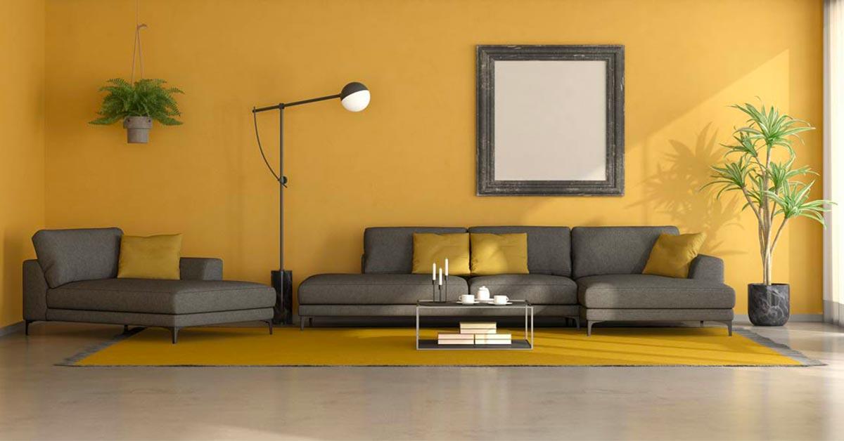 pavimento cemento: la nuova tendenza